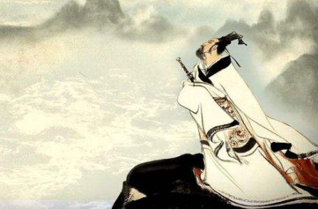 江南梅散文《站在一条河流的边沿》