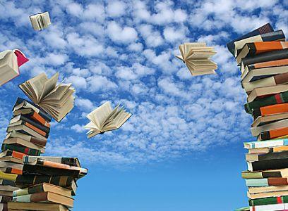 假期引导孩子爱上阅读,非常有效的方法