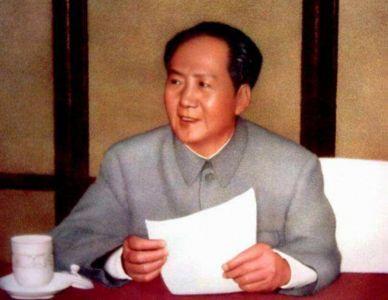 王怀让诗歌《我骄傲,我是中国人》